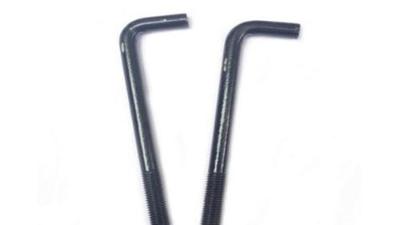 地脚螺栓的采购和稳定效果