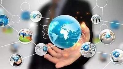 互联网渗透地脚螺栓产业,看紧固件行业发展