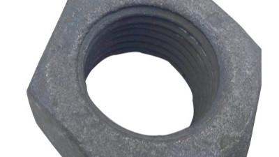 地脚螺栓螺栓,螺母,角件各类用途