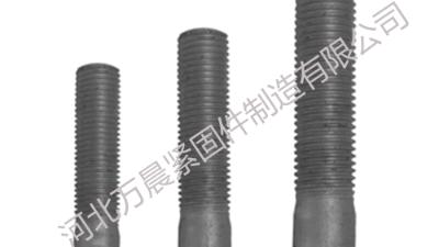 热镀锌螺栓和冷镀锌螺栓区别对比