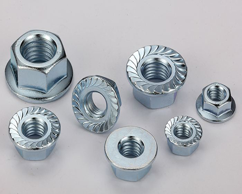 【万晨紧固件】-地脚螺栓-厂家-批发-螺母-螺纹-法兰面-尺寸