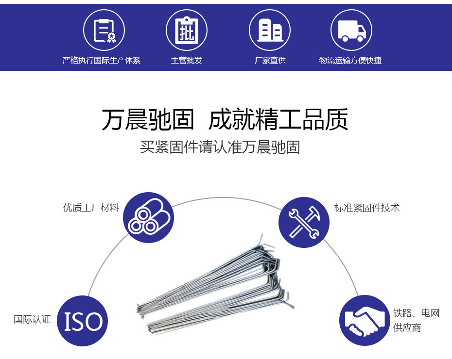 热镀锌钢结构拉条