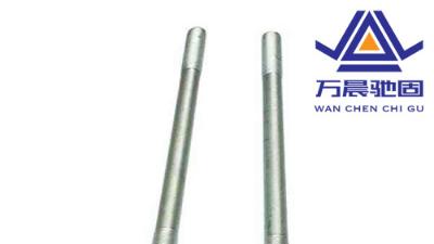 热镀锌螺栓的各项性能和用处主要有那些