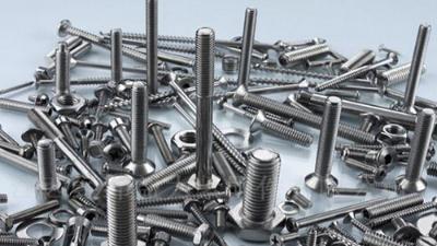 工业线材、紧固件产业迎来新机遇