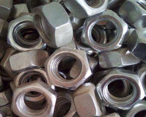 【万晨紧固件】-地脚螺栓-批发-厂家-规格