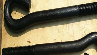 地脚螺栓厂家带你了解如何保养地脚螺栓