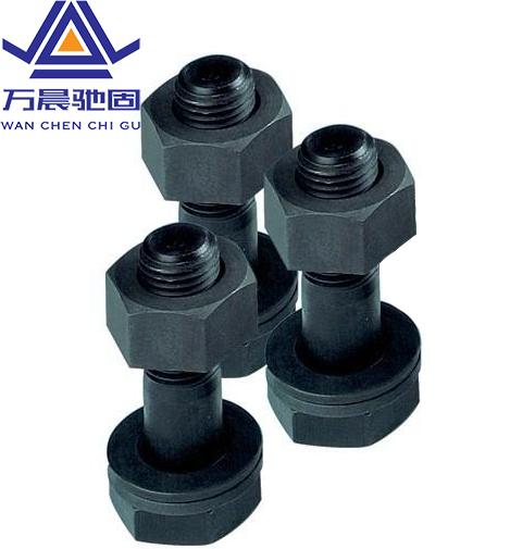 螺栓材质1