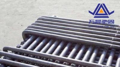 地脚螺栓厂家介绍地脚螺栓施工规则
