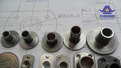 地脚螺栓厂家介绍焊接螺母需要注意事项