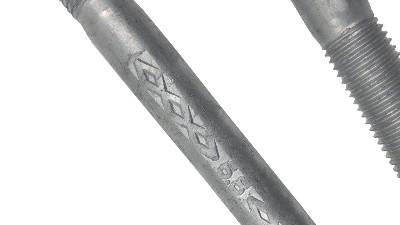 钢结构地脚螺栓厂家选择