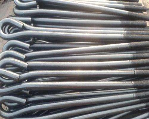 【万晨驰固】-地脚螺栓-装置-螺栓