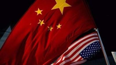 美国对涉华碳合金钢螺杆作出反补贴初裁