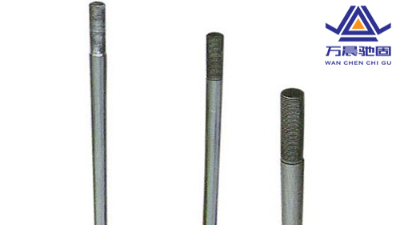 t型螺栓和地脚螺栓的区别和应用