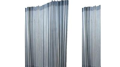 钢结构拉条厂家给大家介绍一下钢结构拉条