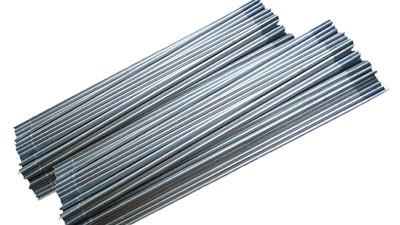钢结构拉条厂房介绍