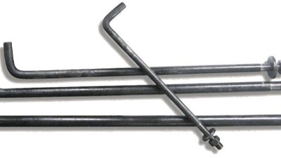 地脚螺栓厂家:地脚螺栓和地脚螺栓区别
