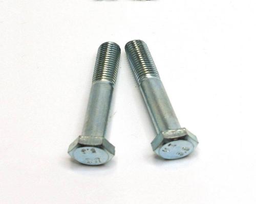 【万晨驰固】-地脚螺栓-螺栓-抗拉强度
