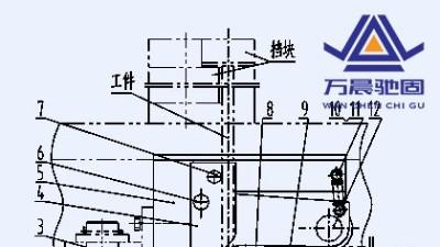 U型螺栓是如何形成的?