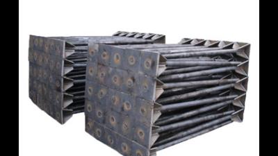 河北永年螺丝厂家浅谈地脚螺栓与双头螺栓的差异