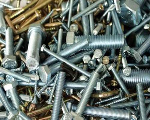 【万晨驰固】-螺钉-螺母-地脚螺栓-外螺纹