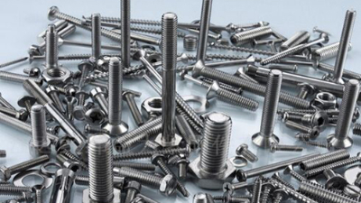 外螺纹紧固件(螺栓螺钉和螺柱)机械性能的主要项目