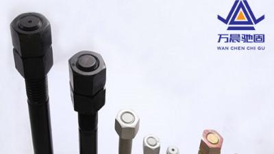 价格适中的高螺栓10.9级表商