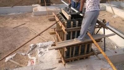 河北地脚螺栓厂家介绍地脚螺栓安装