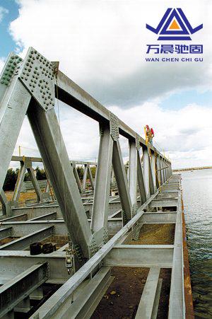 Misc_Bridge_Scan_06
