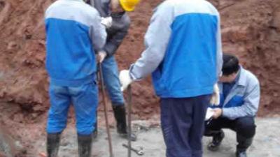 地脚螺栓的分类 地脚螺栓的注意事项
