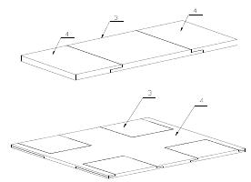 地脚螺栓固定设备安装方法研究