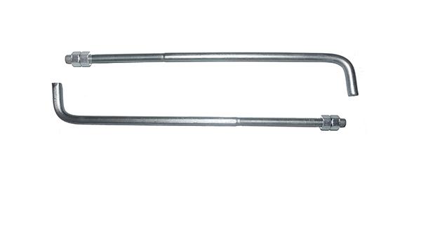 l型低价螺栓