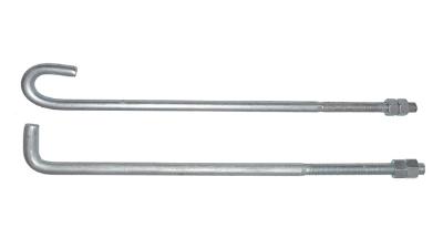 低碳钢外螺纹紧固件的适用范围