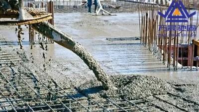 地脚螺栓生产厂家