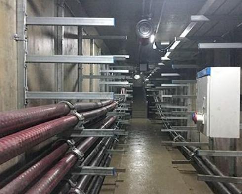 管廊哈芬槽1