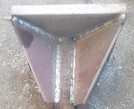 地脚螺栓如何固定其地脚螺栓质量如何检测