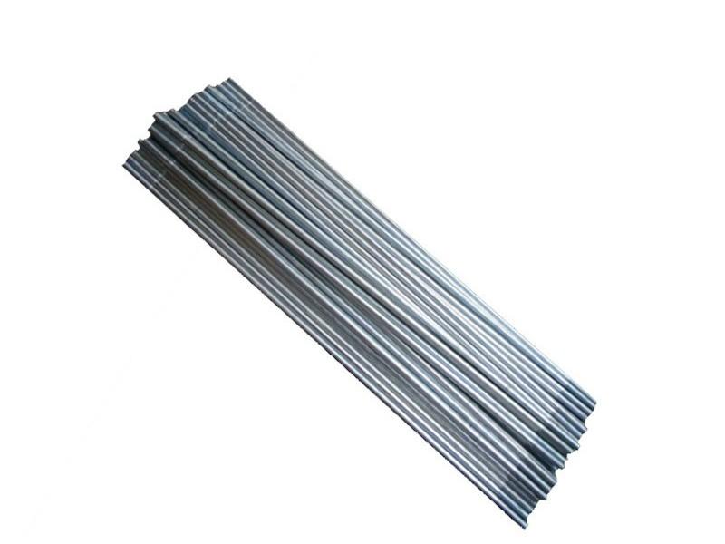 光伏钢结构拉条