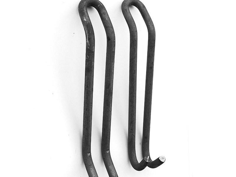 S型吊环预埋件